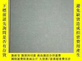 二手書博民逛書店HIGH罕見TEMPERATURE TECHNOLOGYY153827 I.E.CAMPBELL THE EL