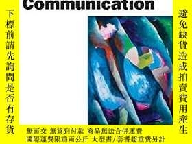 二手書博民逛書店The罕見Handbook Of Intercultural Discourse And Communicatio