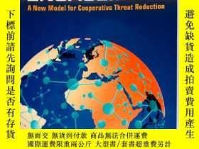 二手書博民逛書店Global罕見Security Engagement: A N