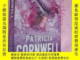 二手書博民逛書店The罕見last precinct by Patricia C
