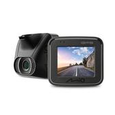 Mio MiVue C550 GPS大光圈行車記錄器~送16G記憶卡