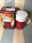 THERMOS膳魔師 不鏽鋼真空保溫食物燜燒罐0.5L(JBN-500-RT)聖誕款盒損出清【淨妍美肌】