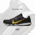 Nike 越野跑鞋 Juniper Tr...