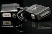 手機旅充 (K820) G-PLUS LANDMARK