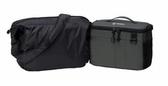 【 內袋+外套包 】 Tenba 天霸 BYOB + Packlite 9 黑灰色 包中袋配輕裝外套袋套組 636-282【公司貨】