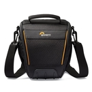 Lowepro Adventura TL...