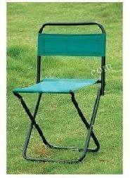 戶外野營釣魚椅休閑椅