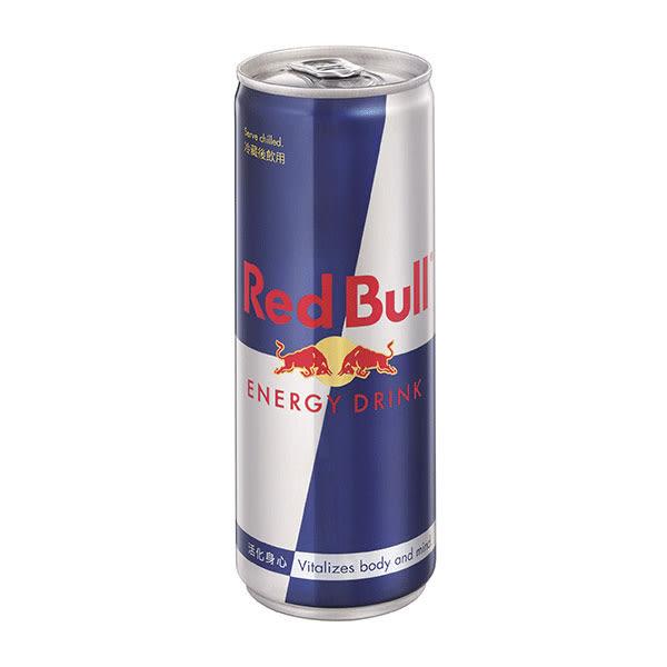 紅牛能量飲料 【康是美】