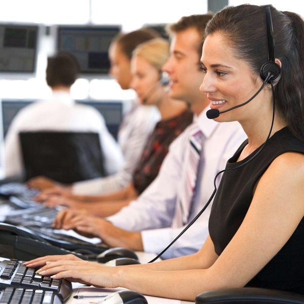 總機電話耳機麥克風 LINEMEX聯盟 FCI眾通 TENTEL國洋 K311 K361 K362 K762