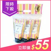 【2件$99】克潮靈 香水環保除濕桶(小蒼蘭&英國梨)補充包(3包入)【小三美日】$79