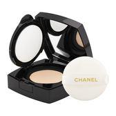 Chanel 香奈兒 Les Beiges 自然亮肌 果凍氣墊粉底 SPF25 / PA+++ 0.38oz, 11g colour:N°30