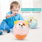 嬰兒禮盒套裝新生兒送禮男孩女孩滿月玩具幼兒用品初生寶寶禮物