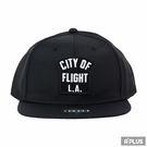 NIKE  JORDAN JUMPMAN PRO COF ZIP CAP  運動帽- 894674011