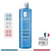 理膚寶水 水感保濕清新化妝水 200ml LA ROCHE-POSAY 法國原裝【巴黎丁】