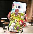 [U11 軟殼] HTC u11 U-3u u3u 手機殼 保護套 外殼 英雄聯盟