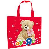 TOYS R US 小熊環保袋