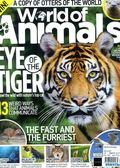 World of Animals 第63期