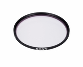 【聖影數位】SONY VF-82MPAM 蔡司 ZEISS T* 82mm MC UV 保護鏡