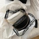 特賣 韓版網紅時尚胸包法國小眾包包女包新款春夏簡約百搭斜挎包潮