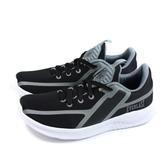 EVERLAST 運動鞋 跑鞋 女鞋 黑色 4022255620 no114