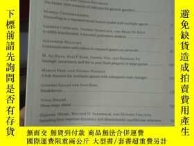 二手書博民逛書店THEORETICAL罕見ECONOMICS Vol.10,No