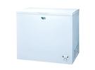 台灣三洋 261L冷凍櫃  SCF-261W