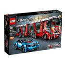 42098【LEGO 樂高積木】科技系列...