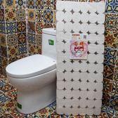 衛生紙批發家用10斤紙巾實惠家庭裝無芯廁紙卷筒紙實惠散裝手紙 夢曼森居家