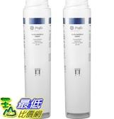 [9美國直購] GE Profile 逆滲透濾心 FQROPF Reverse Osmosis Replacement Filter Set