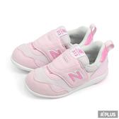 NEW BALANCE 小童 復古鞋 經典復古鞋 學步鞋 - IT313FLP