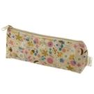 法國兔 筆袋/706-214