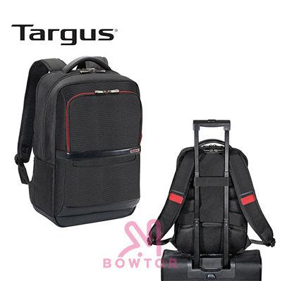 光華商場。包你個頭 5F15室【Targus】15.6吋Terminal 航站商務  Advanced優越款TBB574