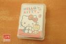 Hello Kitty 凱蒂貓 撲克牌 熊熊 957724