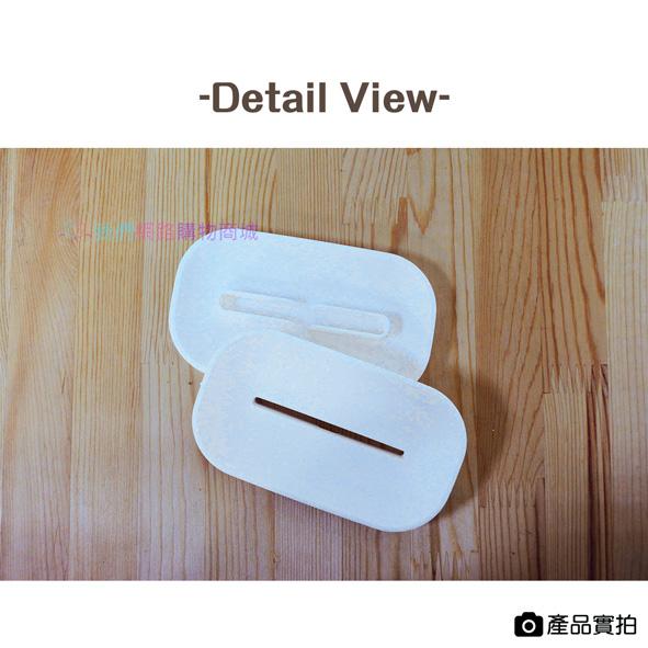 【我們網路購物商城】雙層瀝水香皂盒 肥皂盒 皂盒 瀝水