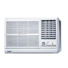 【南紡購物中心】SAMPO聲寶【AW-PC22D】《變頻》窗型冷氣