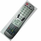 適用禾聯 / 聯碩品牌~ 聖岡液晶電視專用遙控器R-2511D《刷卡分期+免運費》