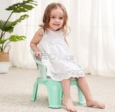兒童餐椅兒童餐椅帶餐盤寶寶吃飯桌嬰兒椅子餐桌靠背叫叫椅學坐塑料小YJT 『獨家』流行館
