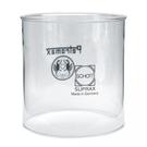 【速捷戶外露營】 PETROMAX G5K GLASS 玻璃燈罩(透明) 適用HK500