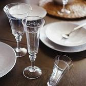 紅酒杯-古典英劇里走出來的美麗杯子 玻璃高腳杯 香檳杯紅酒杯 【快速出貨】