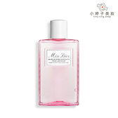 Dior 迪奧 Miss Dior 玫瑰乾洗手凝露 100ml《小婷子美妝》