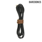Barebones LIV-250 2.0 USB 延長線 2M / 城市綠洲 (A公A母 USB公頭 USB母頭)
