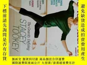 二手書博民逛書店Dance罕見Teacher Magazine 2012 12 舞蹈教師舞蹈藝術體育健身形體Y14610
