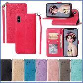 小米 紅米 Note 6 Pro 紅米6 紅米5 紅米5+ ?米Note5 大象煙火皮套 手機皮套 掀蓋殼 插卡 支架 皮套