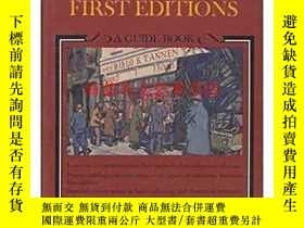 二手書博民逛書店How罕見to Identify and Collect AmericanY28384 Jack TANNEN
