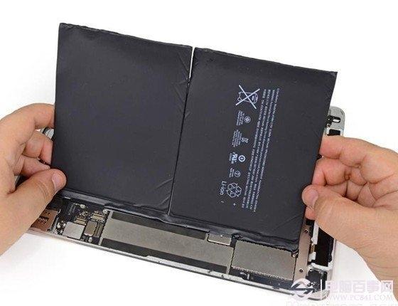 【保固一年】原廠電芯蘋果電池 APPLE iPad Air A1484 A1474 A1475 電池 原廠電池