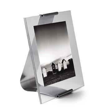 丹麥 Georg Jensen Reflection 映像系列 相框 中尺寸,Jørgen Møller 約根 穆勒 設計