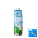 VICO天然椰子水1000ML【愛買】