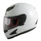 【OUTLET出清商品】THH T80 白色 全罩安全帽