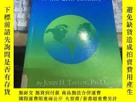二手書博民逛書店global罕見investing for the 21st c