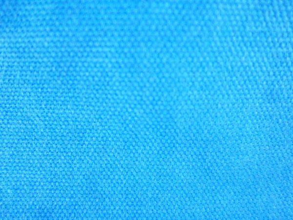 【震撼精品百貨】神奇寶貝_Pokemon~束口袋-皮卡丘(藍底)